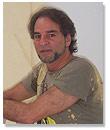 Pablo Gentile