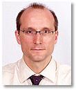 Dr. Uwe Stocker