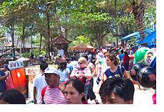 bali-market.jpg