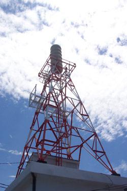 bali-tower.jpg