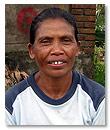 I Nyoman Punduh