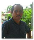 Ida Bagus Mahawijaya