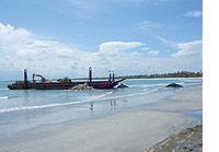 kuta-beach-project.jpg