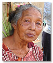 life-times-ni-made-sumatra.jpg
