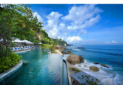 Ritz Bali