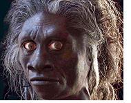 Indonesian Hobbit Confirmed as New Species of Man