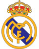 madrid-logo.jpg