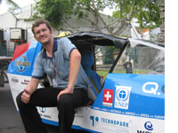 solar-taxi.jpg