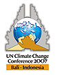 UN's Framework Convention on Climate Change