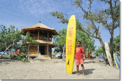 the-bali-timesbaywatch.jpg