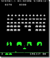 spaceinvaders-gameplay.jpg