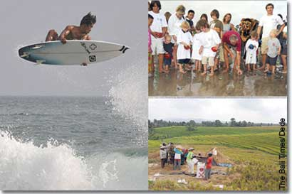 thebalitimes-surfing.jpg