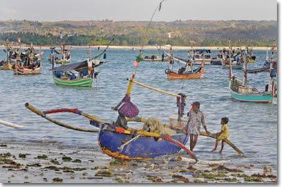 the-bali-times-nelayan.jpg