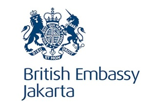 indonesia-330x220-british-embassy-logo