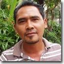 wayanbudiana