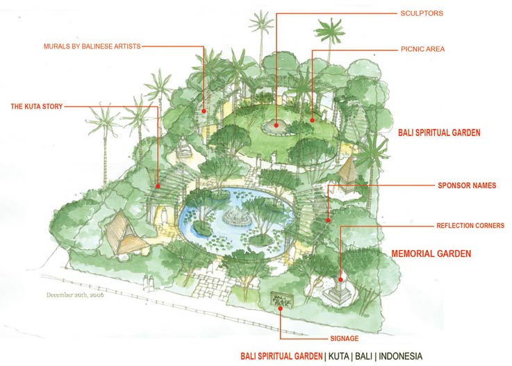 balipeacepark_design_large