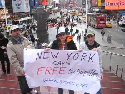 NY-SAYS-FREE-SCHAPELLE