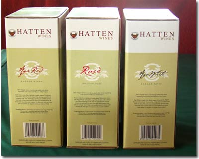 HATTEN-CASKS-(Nov-09)