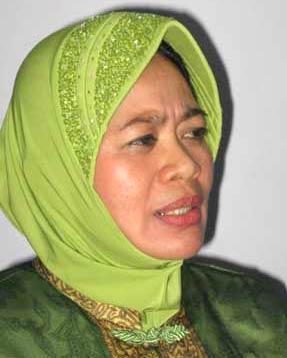 Siti-Musdah-Mulia
