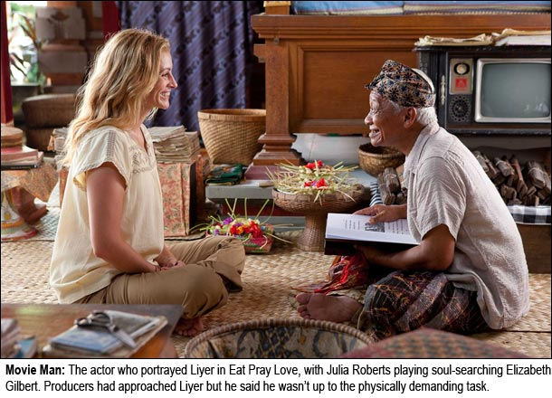 finding love in bali Eat pray love - bali saad filali loading bali - eat pray love in ubud (change to watch it in hd) - duration: 3:36 les ambianceurs 9,894 views 3:36.