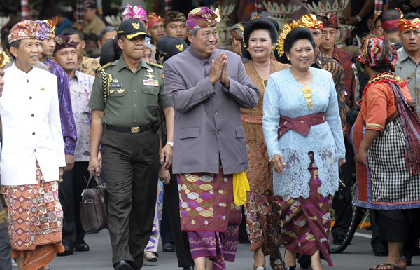 Sby-PKB-2013
