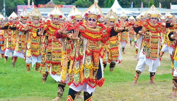 Peringatan-Hari-Guru-Bali