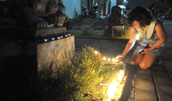 Pemindahan-Bali-Nine-040315