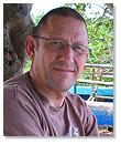 Mike Parker-Brown, Little Bali Hotel & Resort Company (LBHRC)