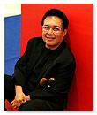 Russel Wong