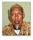 Wayan Pegeg